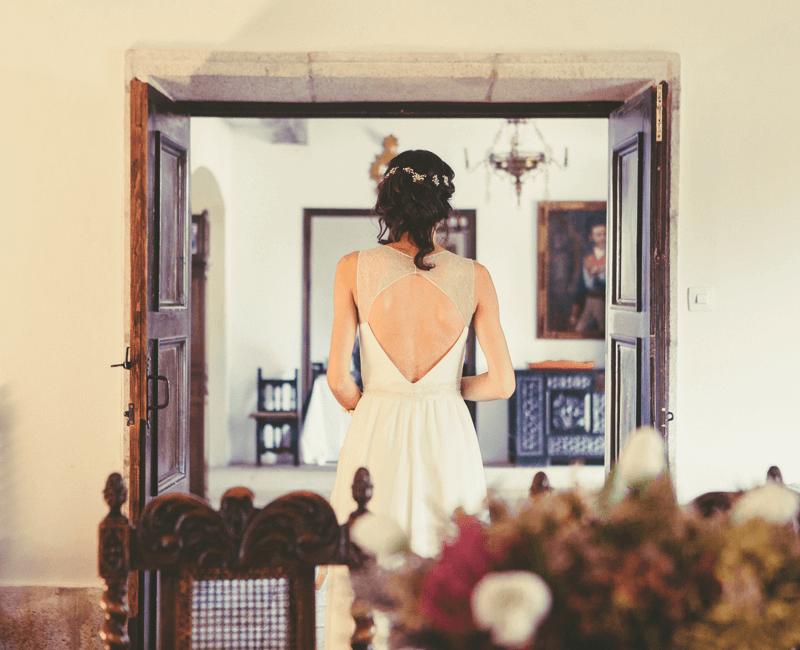 Ideas originales para bodas personalizadas